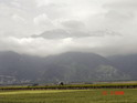 Гора Олимп. Здесь живут боги