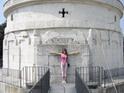 Странный мавзолей Теодориха
