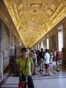 Вот такая в Ватикане красота