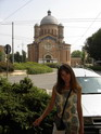Церковь в Модене