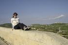 Мальтийский пейзаж