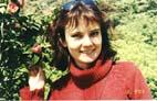 В апреле в Сочинском дендрарии цветут камелии