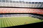 Стадион Барселона