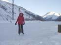 А я, оказывается, умею кататься на коньках