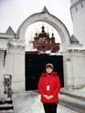 Богоявленский Анастасьин монастырь