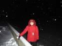 Я на льду Волги